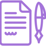 Contracts and order management