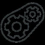 Agile monetization platforms offer easy configuration
