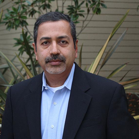 Taheri Saifee